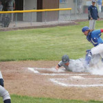Cubs top Butte on day dedicated to former manager